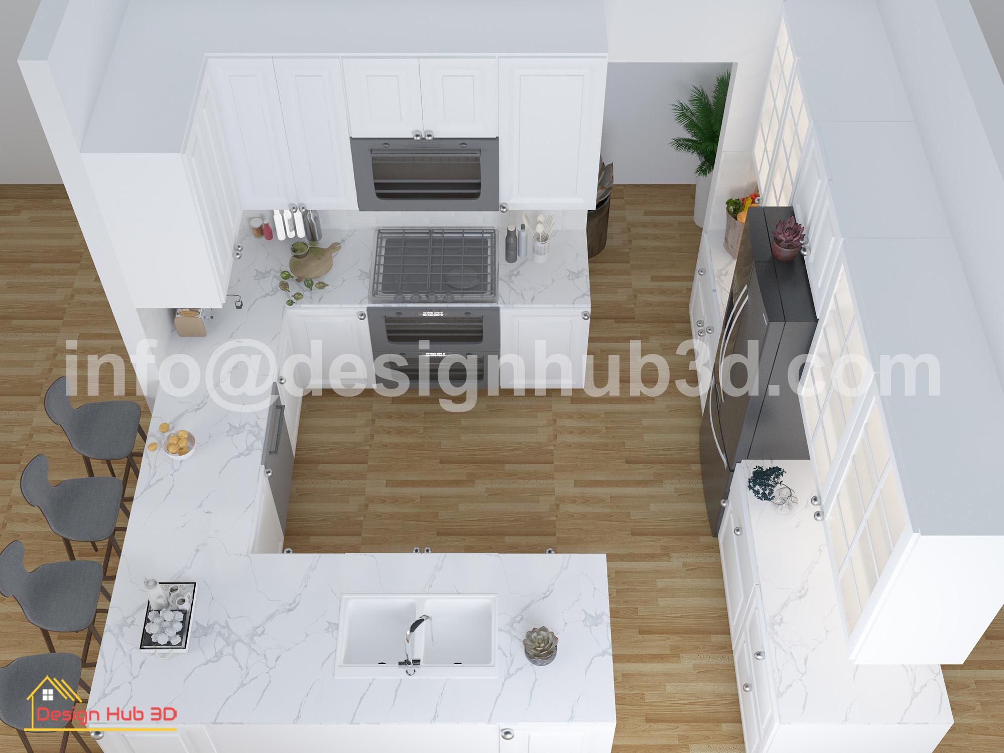 Residence-Living-room (5)